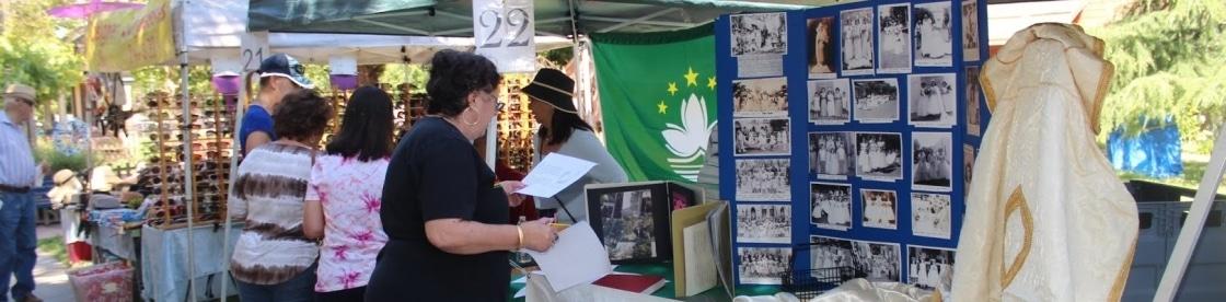 Dia de Portugal Festival
